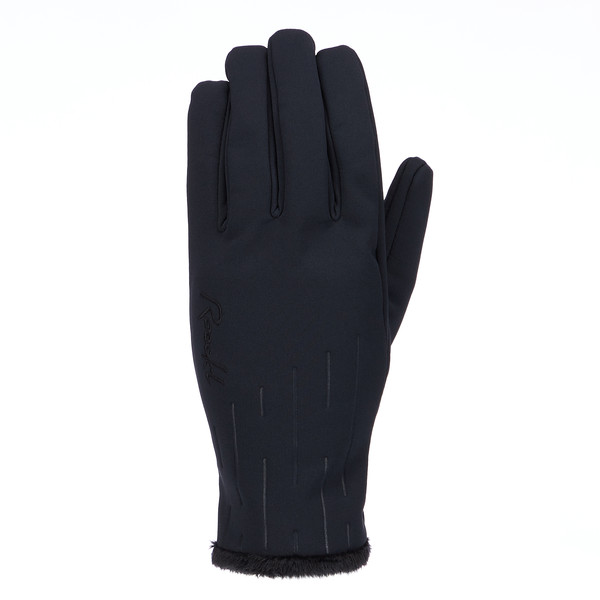 Roeckl Sports KIRCHSEE Frauen - Handschuhe