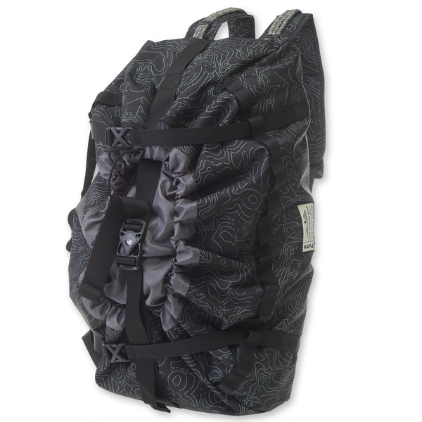 Kavu SHAPIRO Unisex - Seilsack