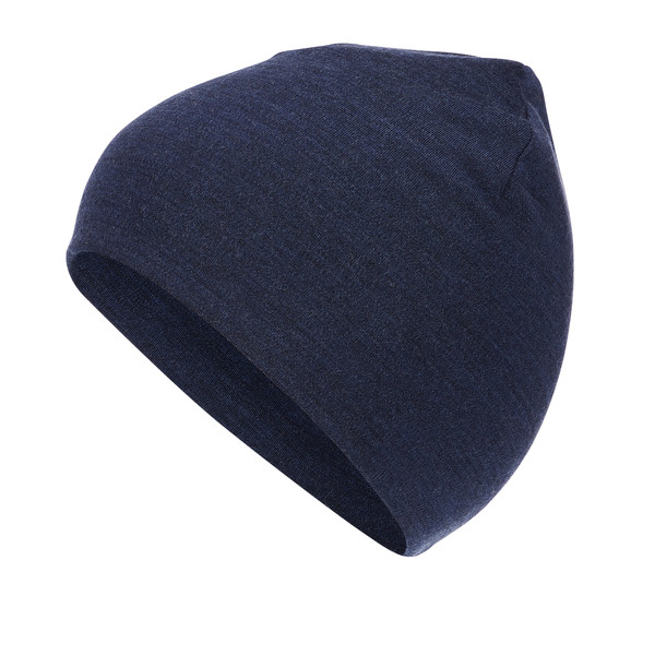 Buff HEAVYWEIGHT MERINO WOOL HAT Unisex - Mütze