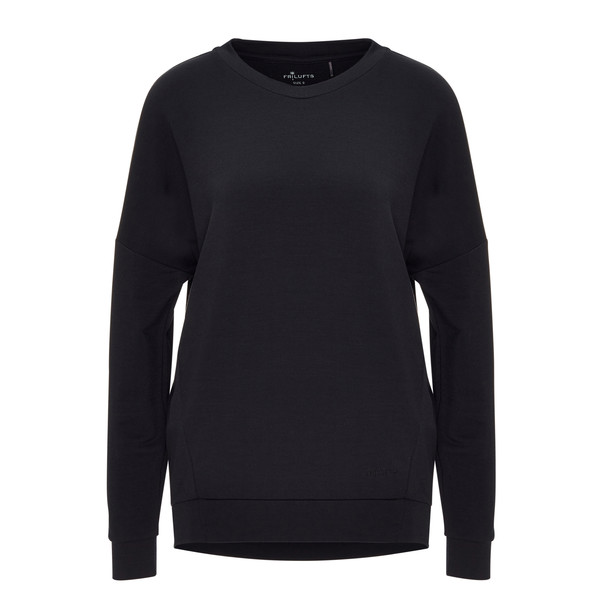 FRILUFTS BREIVANN SWEATER Frauen - Sweatshirt