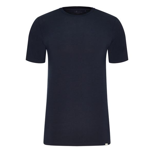 FRILUFTS OJOBI T-SHIRT Männer - Funktionsshirt