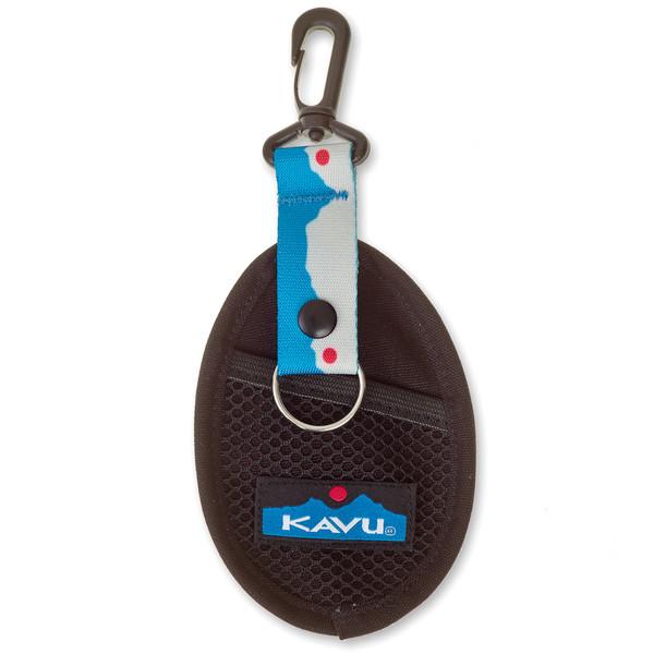 Kavu KEYBLUR Unisex - Schlüsselanhänger