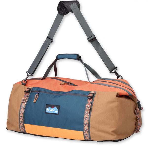 Kavu BIG FELLER Unisex - Reisetasche