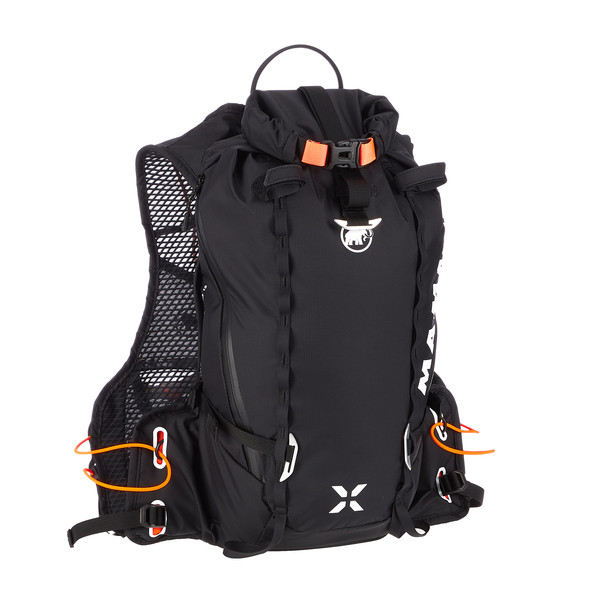 Mammut TRION NORDWAND 15 Unisex - Tagesrucksack