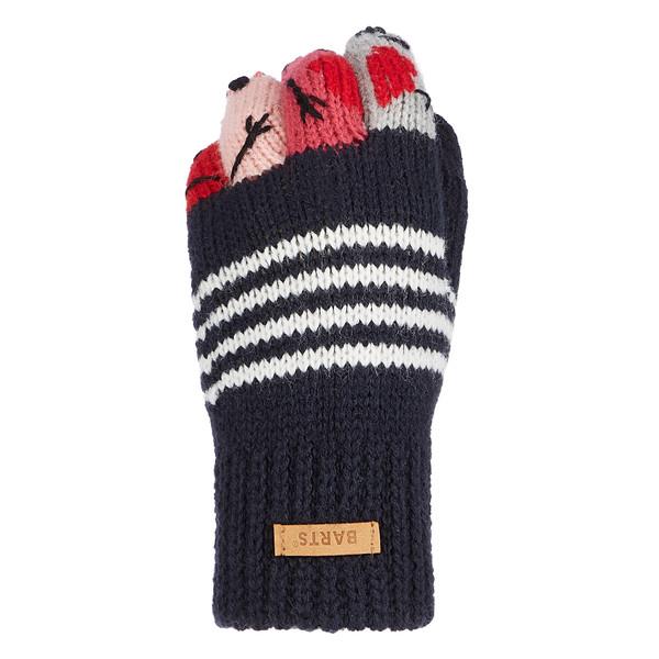 Barts PUPPET GLOVES Kinder - Handschuhe