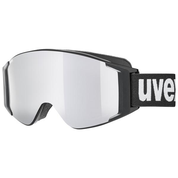 Uvex G.GL 3000 TOP Unisex - Skibrille