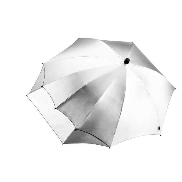 Euroschirm SWING BACKPACK - Regenschirm