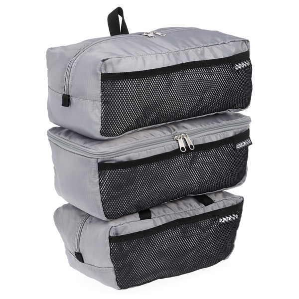 Ortlieb PACKING CUBES FOR PANNIERS - Packsack