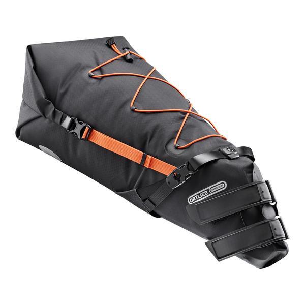 Ortlieb SEAT-PACK - Satteltasche