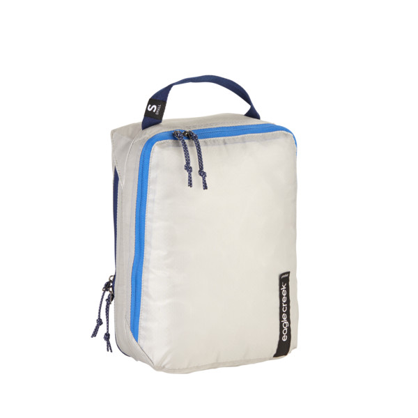 Eagle Creek PACK-IT ISOLATE CLEAN/DIRTY CUBE S - Packbeutel