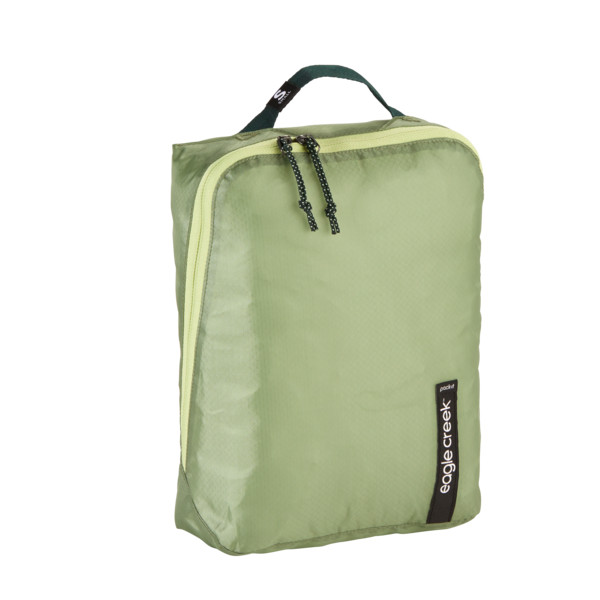 Eagle Creek PACK-IT ISOLATE CUBE S - Packbeutel