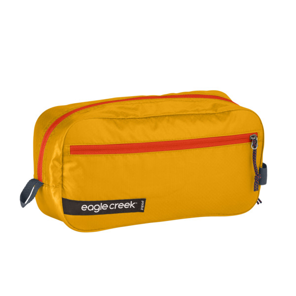Eagle Creek PACK-IT ISOLATE QUICK TRIP S - Packbeutel