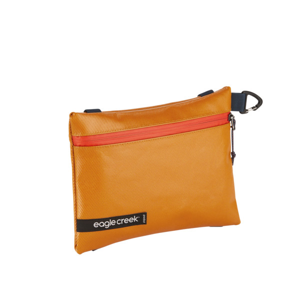 Eagle Creek PACK-IT GEAR POUCH S - Packbeutel