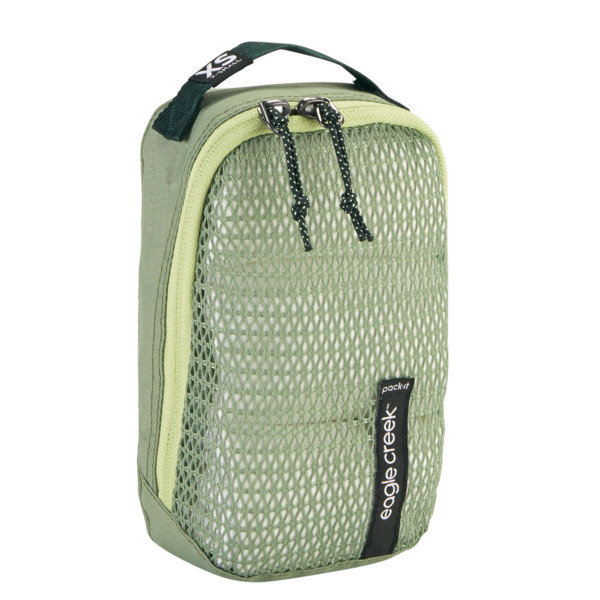 Eagle Creek PACK-IT REVEAL CUBE XS - Packbeutel