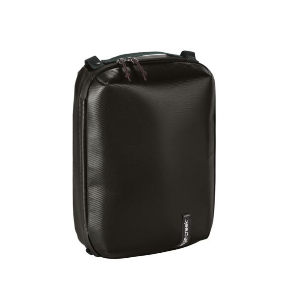 Eagle Creek PACK-IT GEAR PROTECT-IT CUBE M - Packbeutel
