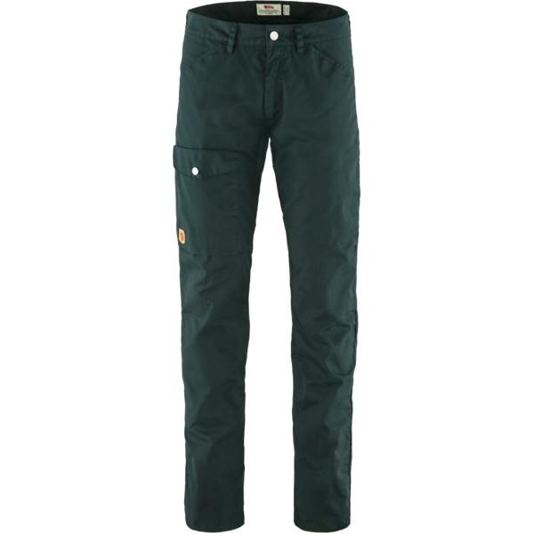 Fjällräven GREENLAND JEANS M REG Männer - Jeans
