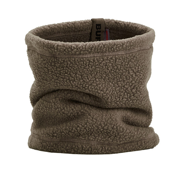 Buff PLUSH NECKWARMER Unisex - Schal