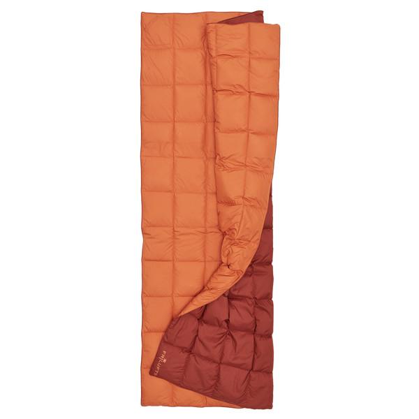 FRILUFTS SULA BLANKET - Decke
