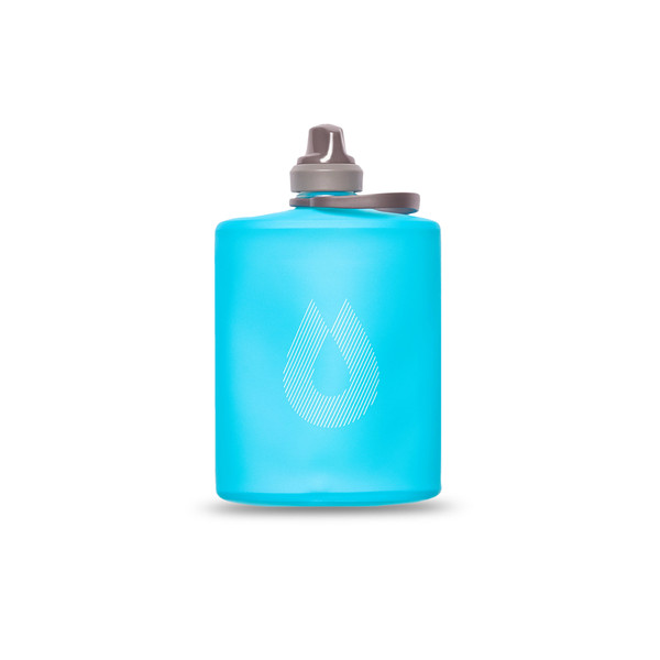 Hydrapak STOW BOTTLE - Trinkflasche