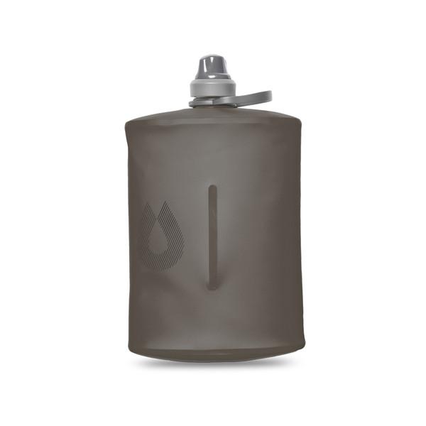 Hydrapak STOW - Trinkflasche