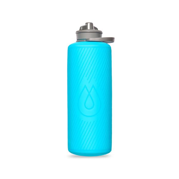 Hydrapak FLUX BOTTLE - Trinkflasche