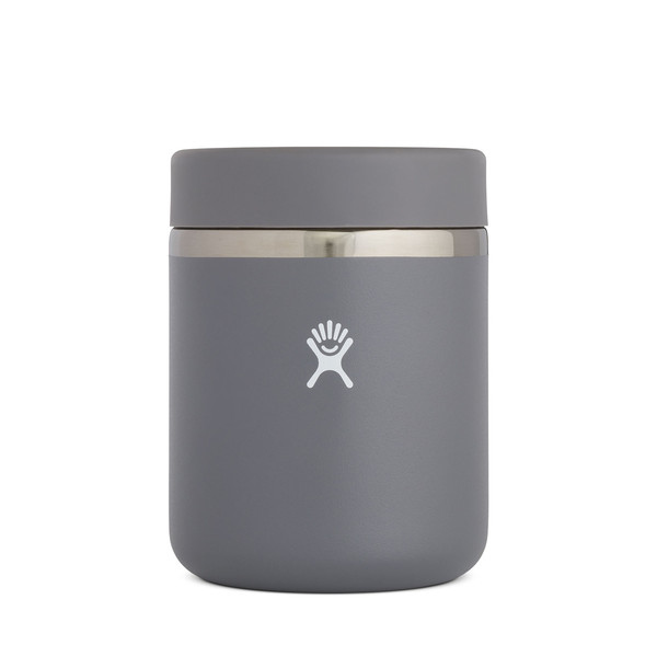 Hydro Flask 28 OZ INSULATED FOOD JAR - Thermobehälter