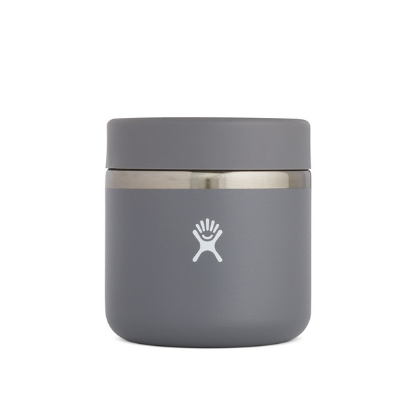Hydro Flask 20 OZ INSULATED FOOD JAR - Thermobehälter