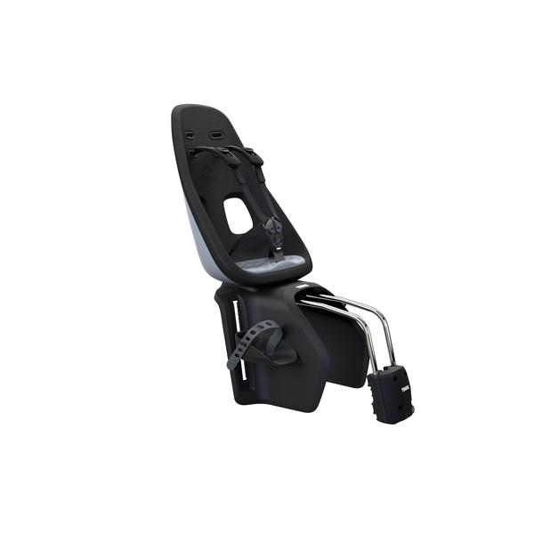 Thule YEPP NEXXT MAXI Kinder - Kindersitz