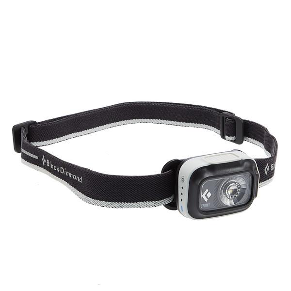 Black Diamond SPRINT 225 HEADLAMP Unisex - Stirnlampe
