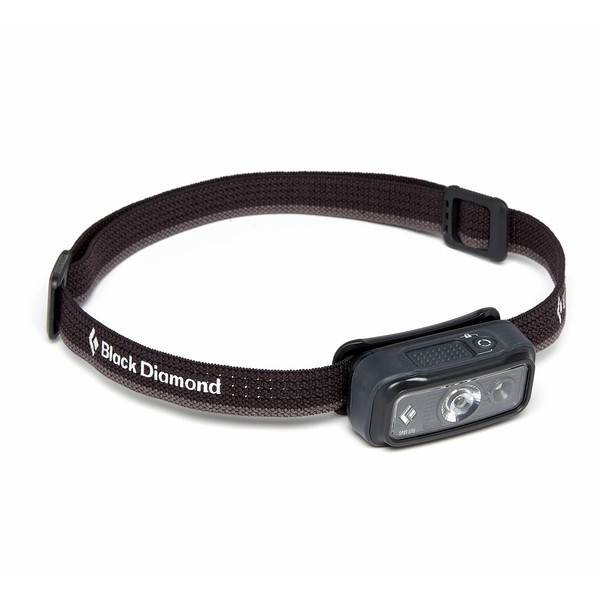 Black Diamond SPOT LITE 200 HEADLAMP Unisex - Stirnlampe