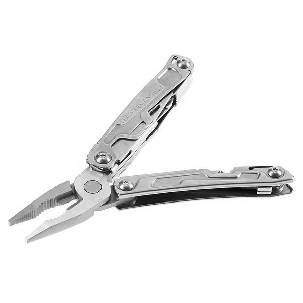 Leatherman REV - Multifunktionswerkzeug