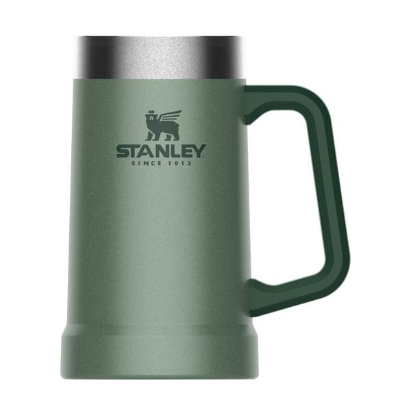Stanley ADVENTURE VACUUM STEIN 0,7 L - Thermobecher