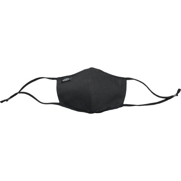 Keen TOGETHER MASK (2ER PACK) Unisex - Gesichtsmaske