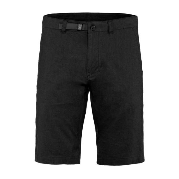 Tierra HALEIWA HEMP SHORTS M Männer - Shorts