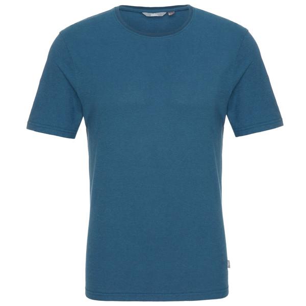 Tierra HEMPY TEE M Männer - T-Shirt