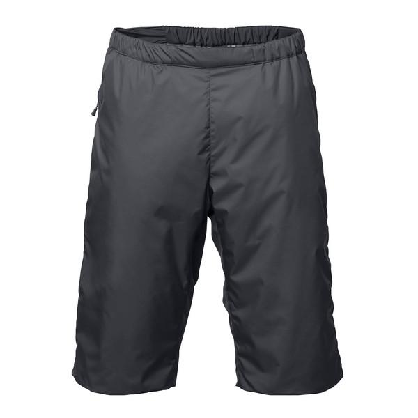 Tierra BELAY PADDED SHORTS Unisex - Shorts