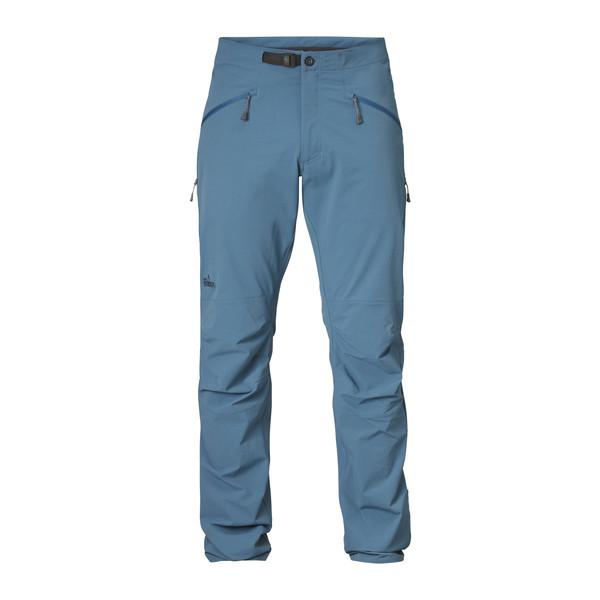 Tierra PACE PANT GEN.2 M Männer - Trekkinghose