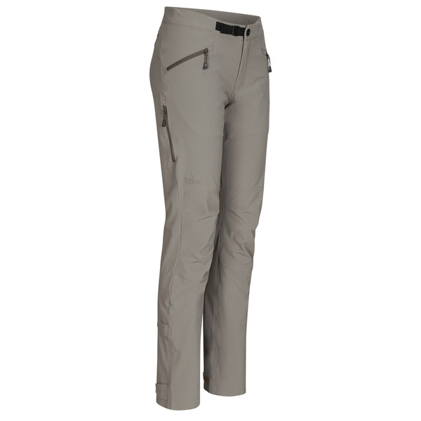 Tierra PACE PANT GEN.2 W Frauen - Trekkinghose