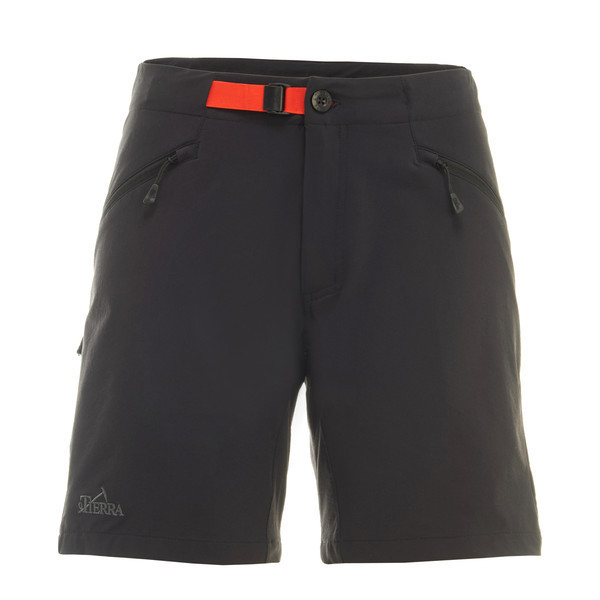 Tierra PACE CONVERTIBLE SHORTS W Frauen - Shorts