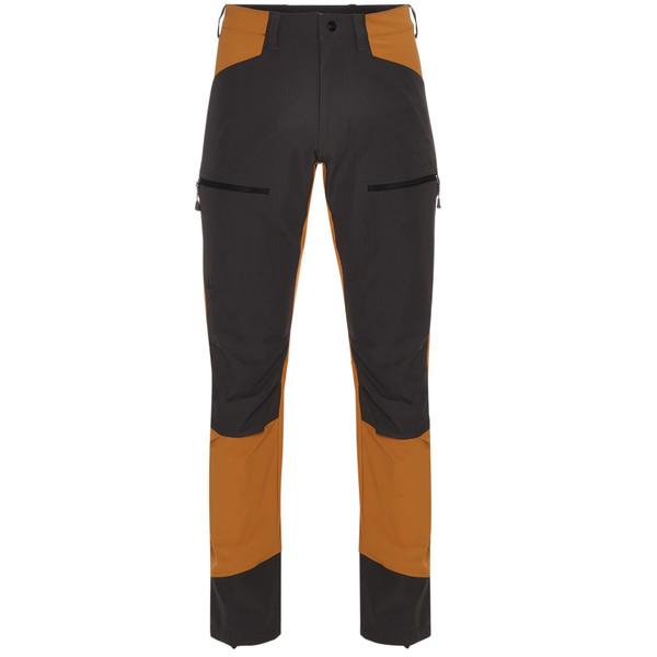 Tierra OFF-COURSE PANT M Männer - Trekkinghose