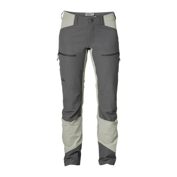 Tierra OFF-COURSE PANT W Frauen - Trekkinghose