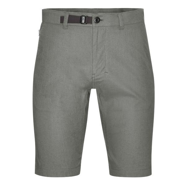 Tierra HALEIWA HEMP SHORTS W Frauen - Shorts