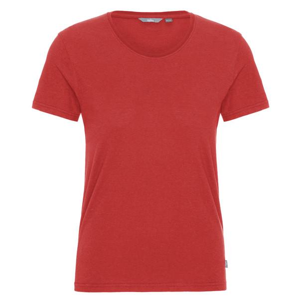 Tierra HEMPY TEE W Frauen - T-Shirt