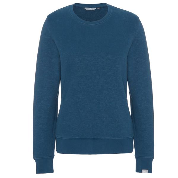 Tierra HEMPY SWEATER W Frauen - Sweatshirt