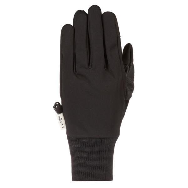 FRILUFTS RAHUN WINDPROOF GLOVES Unisex - Handschuhe