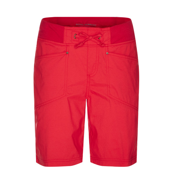 Royal Robbins JAMMER SHORT Frauen - Shorts