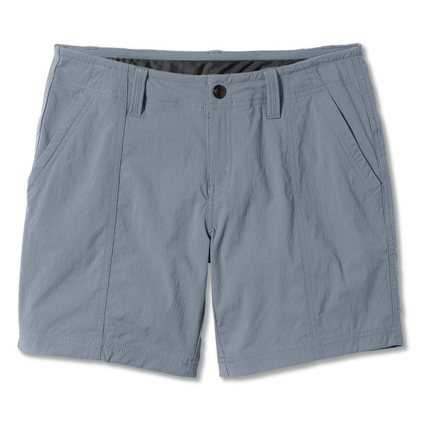 Royal Robbins DISCOVERY III SHORT Frauen - Shorts