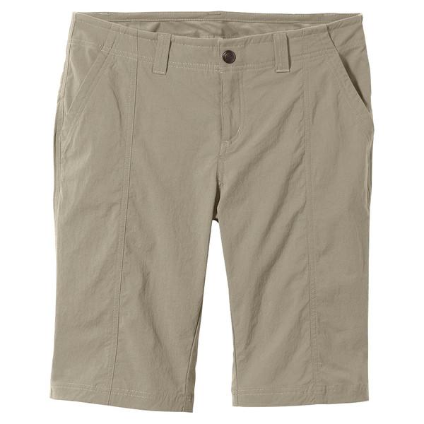 Royal Robbins DISCOVERY III BERMUDA Frauen - Shorts