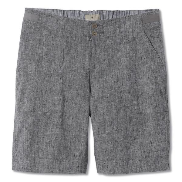 Royal Robbins HEMPLINE SHORT Frauen - Shorts