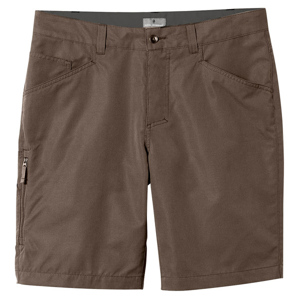 Royal Robbins CONVOY UTILITY SHORT Männer - Shorts